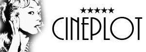Cineplot